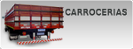 carrocerias_left.png