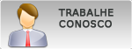 trabalhe_left.png